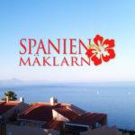 Spanienmäklarn