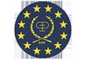 GIPE - Asociación Profesional de Gestores Inmobiliarios en Promociones de Edificaciones