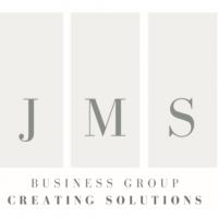 jms business group